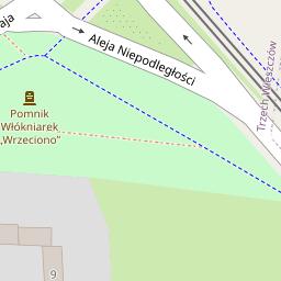 Arras Sklep Z Dywanami I Chodnikami Częstochowa Dywany