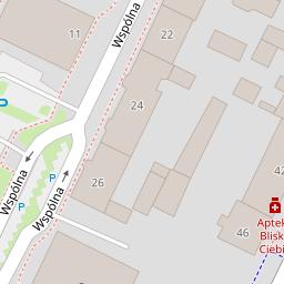 Unikalne AKG PHU Aleksandra Krzemińska-Gętkowska - Sosnowiec - Sklepy z VY61