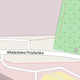 Galtex Sa Dąbrowa Górnicza Tkaniny I Artykuły