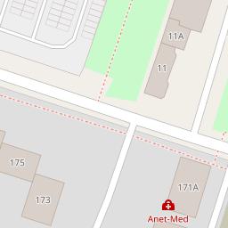 Masywnie Auto Laguna - Sosnowiec - Sklepy z częściami samochodowymi • pkt.pl HI53