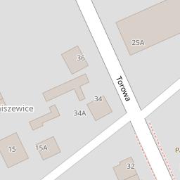 Szafrański Jan Fryzjer Męski Pabianice Salony Fryzjerskie Pktpl