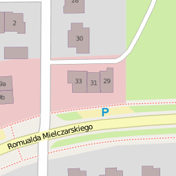 Az Studio Fryzur Aleksandra Zawisza Bełchatów Salony Fryzjerskie