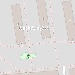 Wioletta Zakład Fryzjerski Bełchatów Salony Fryzjerskie Pktpl