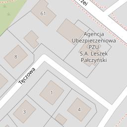 Malinowska Maria Zakład Fryzjerski Bełchatów Salony Fryzjerskie