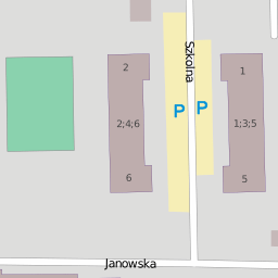 Ankastell Gabinet Fryzjerski Elbląg Salony Fryzjerskie Pktpl