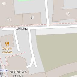 Alize Salon Fryzjerski Elbląg Salony Fryzjerskie Pktpl