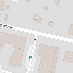 Kwiatkowski Piotr Zakład Fryzjerski Elbląg Salony Fryzjerskie