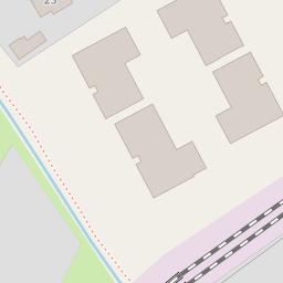 Zakład ślusarski kraków