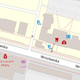 Abc Dent Centrum Implantologii I Stomatologii Estetycznej Kraków