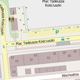 Optyk Expres s.c. Tomaszów Mazowiecki Optycy • pkt.pl