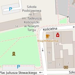 Włókno Borzęcki Nowy Targ Sklepy Z Tkaninami