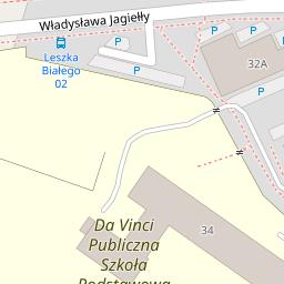 Anna Barcik Fhu Joanna Kraków Salony Fryzjerskie Pktpl