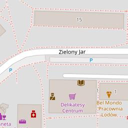 Salon Fryzjerski Marta Paluch Kraków Salony Fryzjerskie Pktpl