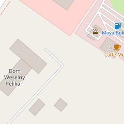 Nina Wolska Salon Kosmetyczny Estetyka Bukowa Salony