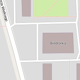 Firany U Beaty Beata Stańczyk Rawa Mazowiecka Dywany I
