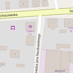 Salon Fryzjerski Karolina Karolina Cieślak Leszno Salony