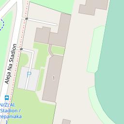 Stadion Hurtownia Tkanin Kielce Tkaniny Dekoracyjne