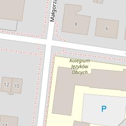 Wojciechowska Magdalena Salon Fryzjerski Ciechanów Salony