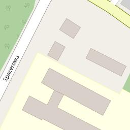 Danuta Korus Salon Fryzjerski Sylwia Zagnańsk Salony