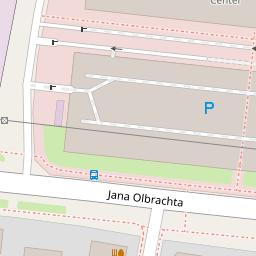 Glormeb Hurtownia Art Tapicerskie Materiały Obiciowe Warszawa