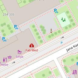Artmeb Hurtownia Materiałów Tapicerskich Warszawa Materiały