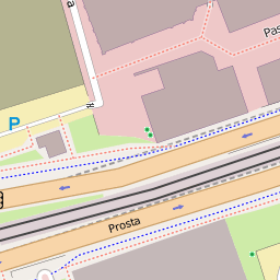 Market Dom I Ogród Sp Z Oo Spk Warszawa Sklepy
