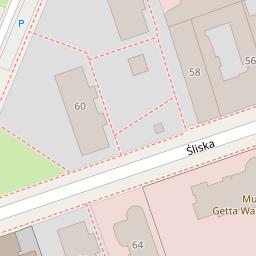 1f73a238d0dc74 Agor. Hurtownia odzieży roboczej. Godłoża A. - Warszawa - Odzież ...