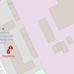 Berfin Sklep Firmowy Warszawa Dywany Wykładziny I