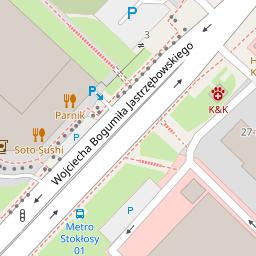 Maxima Sklep Komputerowy Warszawa Sklepy Komputerowe Pktpl