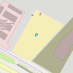 Gocław Pętla Sp Z Oo Warszawa Centra Handlowe Pktpl