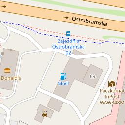 Strefa Wnętrza Leroy Merlin Warszawa Materiały Budowlane