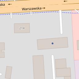 3ca445bd81 Modny Pan - Anna Grzywanowska - Mińsk Mazowiecki - Sklepy z odzieżą i  konfekcją • pkt.pl