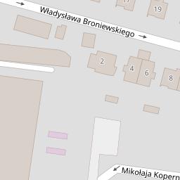 Exal  Tokarz M  - Tarnobrzeg - Nadzór budowlany • pkt pl