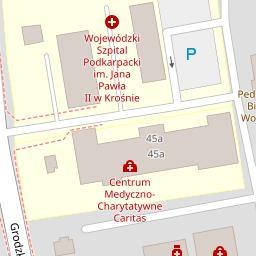 Estillo Studio Fryzur Krosno Salony Fryzjerskie Pktpl