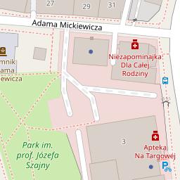 Akme Gabinet Kosmetyczny Salon Fryzjerski Rzeszów Salony