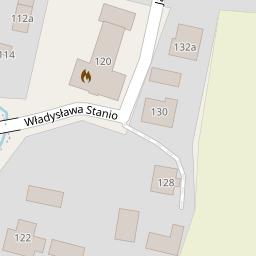 Auto Serwis Bodek Wymiana Opon Wulkanizacja Rzeszów
