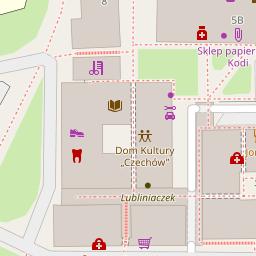 Jontek Kuchnia Polska Catering Imprezy Okolicznosciowe Lublin
