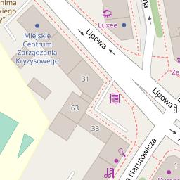 Ryba U Kociołek M Salon Fryzjerski Sc Lublin Salony