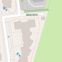 Kopczyńska Agnieszka Salon Fryzjerski Lublin Salony Fryzjerskie