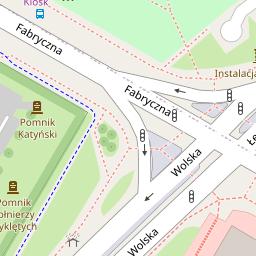 Dywanoland Dywany Wykładziny Chodniki Lublin Dywany I