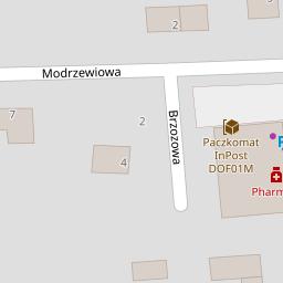 Vanilla Studio Urody Mgr Urszula Więcko Dobrzyniewo Fabryczne