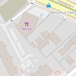 Psi Fason Salon Pielęgnacji Psów Białystok Hodowla