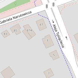 Barber Salon Bożenna Zielińska Biała Podlaska Salony