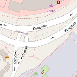 Dekortex Dekoracyjne Szycie Firan I Zasłon Białystok