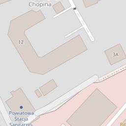 Valpaint Włoskie Tynki Dekoracyjne Białystok Tynki Pktpl