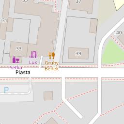 Kaszmir Kawałko J Białystok Sklepy Z Tkaninami